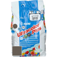 Mapei UltraColor Plus 136 иловый затирка 5 кг