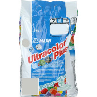 Mapei UltraColor Plus 137 карибский затирка 5 кг