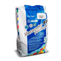 Mapei Keracolor FF (160) магнолия 5 кг