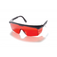 Очки Kapro Beamfinder Glasses (840kr)