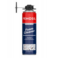 Очиститель пены PENOSIL Premium Foam Cleaner 460 ml